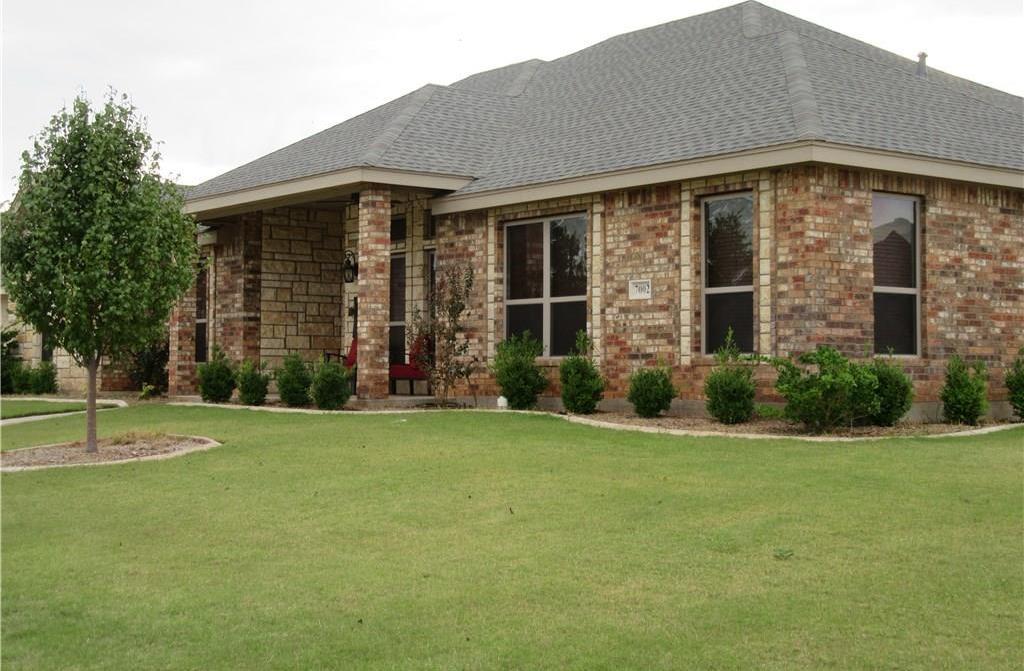 Sold Property | 7002 Waterway Lane Abilene, Texas 79606 6