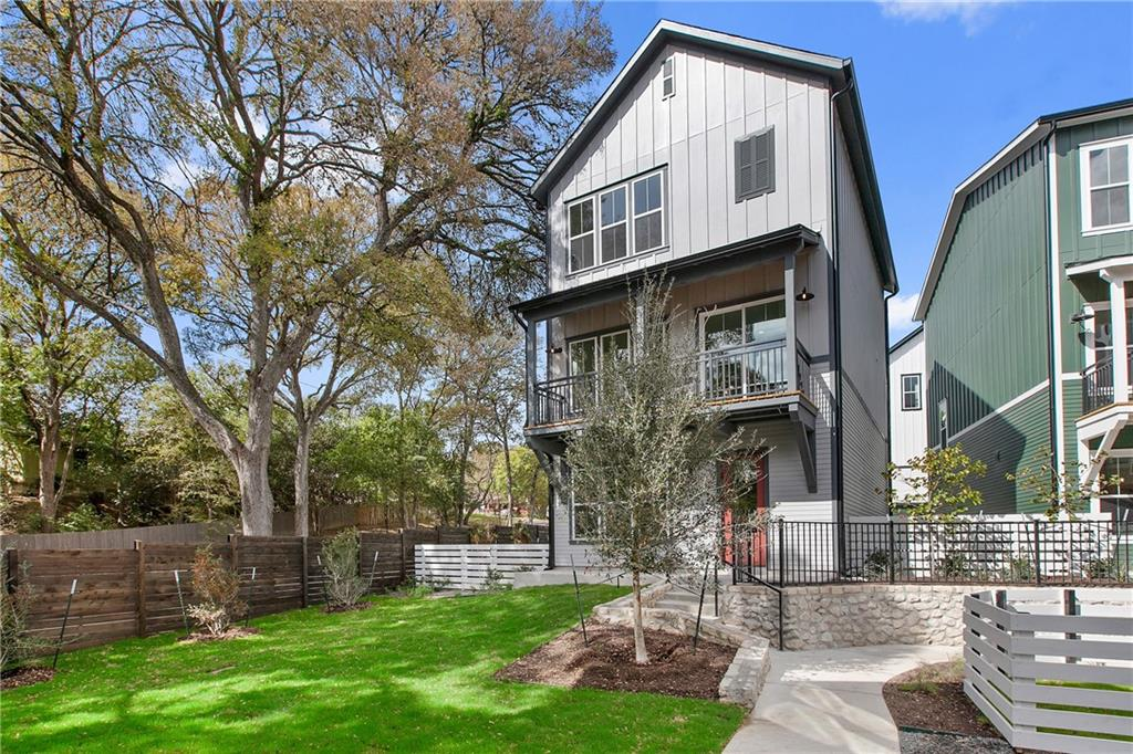 Active | 3809 Valley View  Road Austin, TX 78704 29