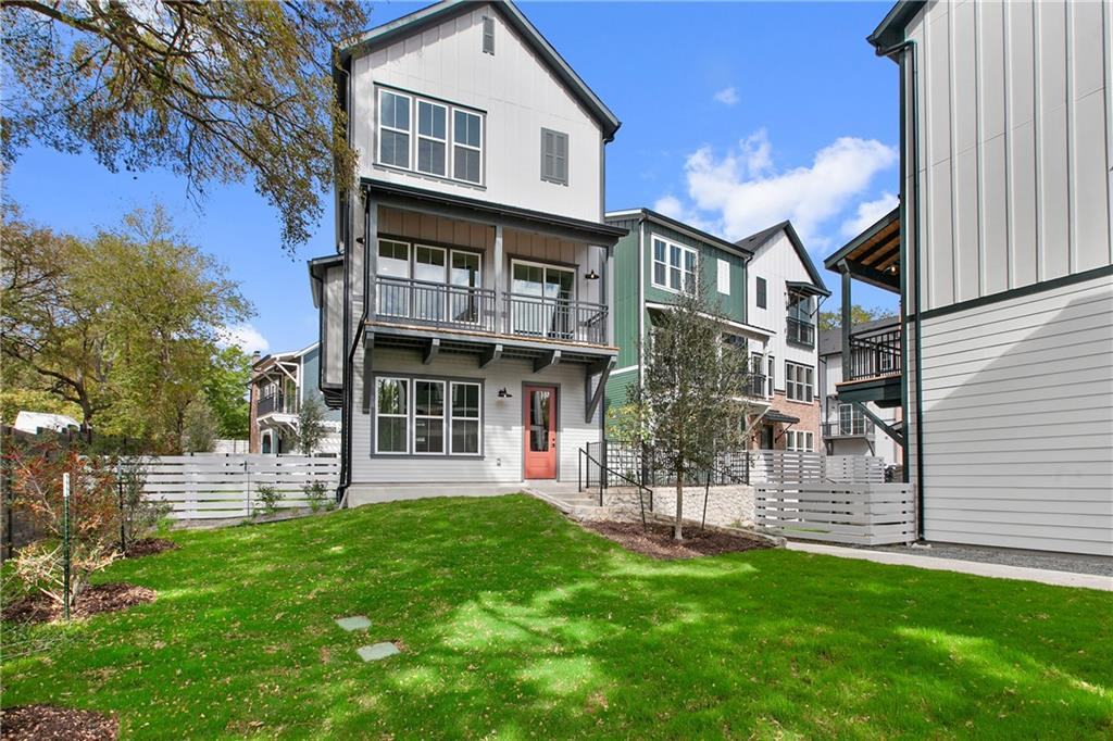 Active | 3809 Valley View  Road Austin, TX 78704 31