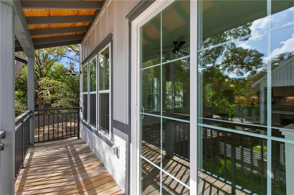 Active | 3809 Valley View  Road Austin, TX 78704 32