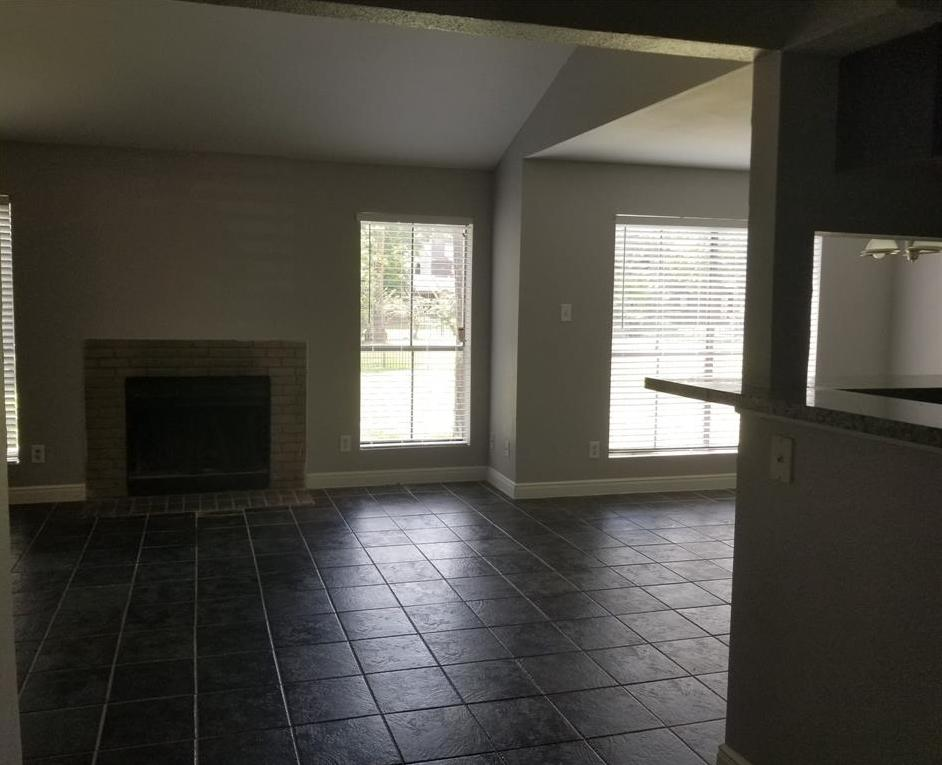 Property for Rent | 7200 W T C  Jester  #4003 Houston, TX 77088 1
