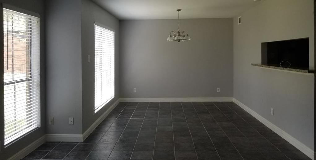 Property for Rent | 7200 W T C  Jester  #4003 Houston, TX 77088 2