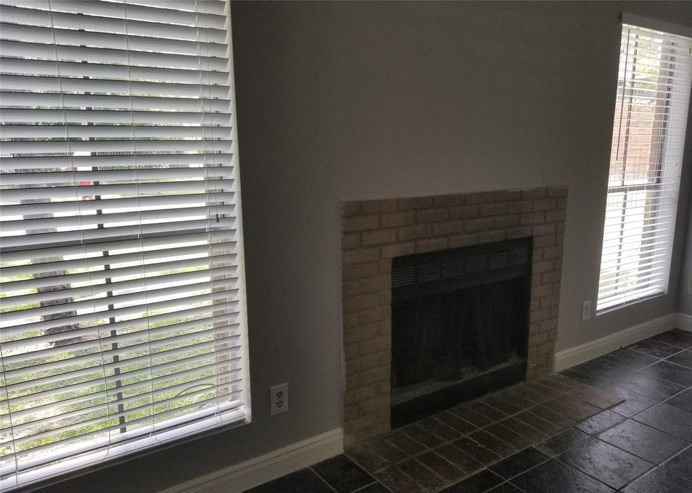 Property for Rent | 7200 W T C  Jester  #4003 Houston, TX 77088 3