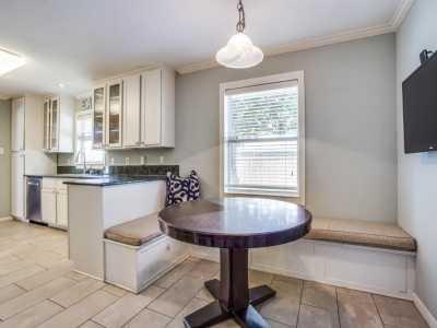 Sold Property | 6017 Preston Haven Drive Dallas, Texas 75230 15