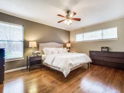 Sold Property | 6017 Preston Haven Drive Dallas, Texas 75230 16