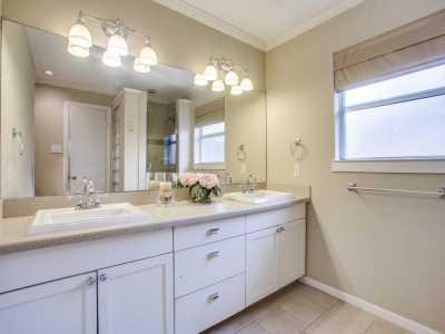 Sold Property | 6017 Preston Haven Drive Dallas, Texas 75230 17