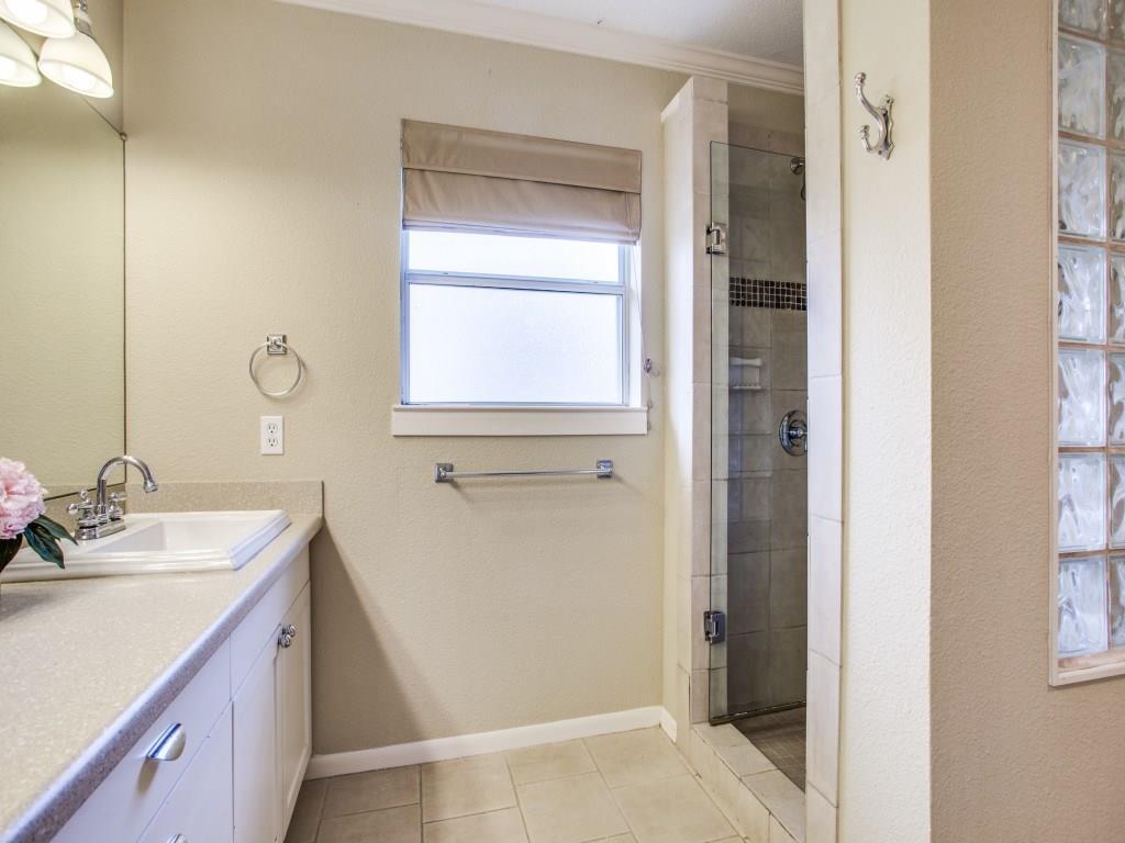 Sold Property | 6017 Preston Haven Drive Dallas, Texas 75230 18