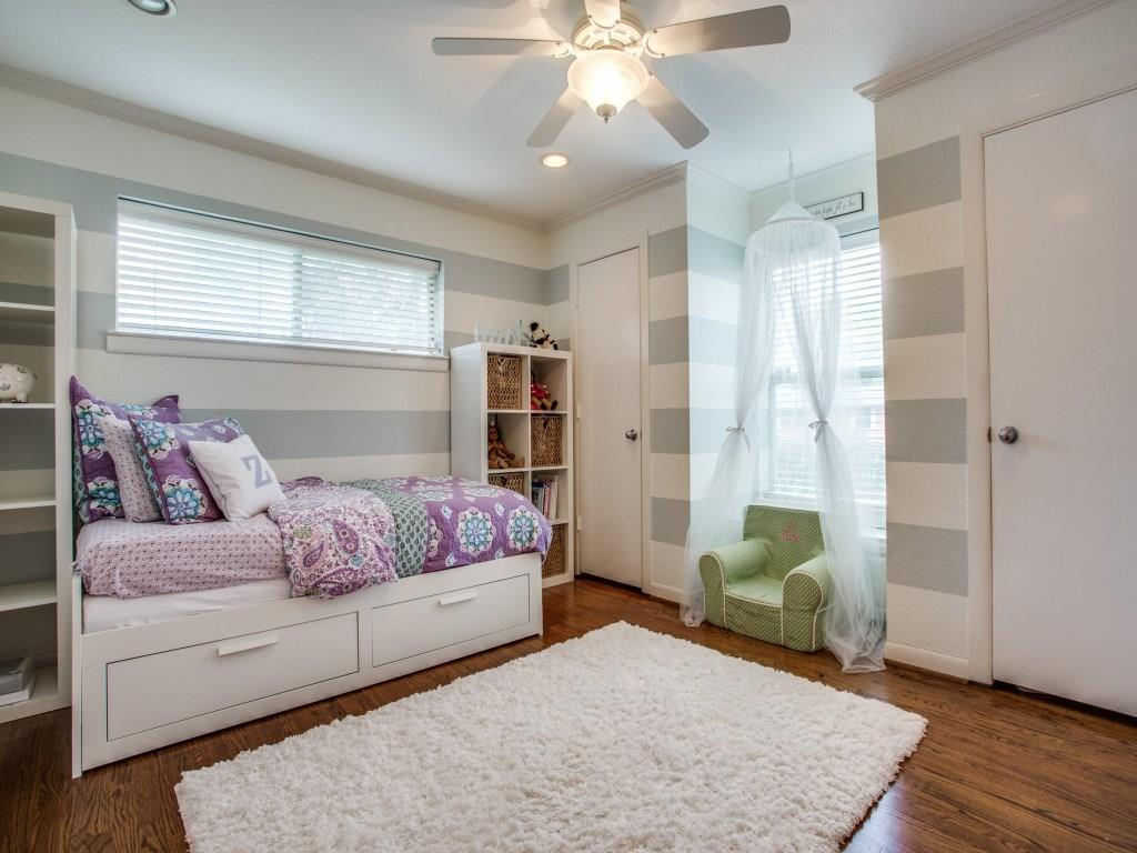 Sold Property | 6017 Preston Haven Drive Dallas, Texas 75230 21