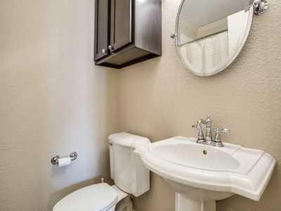 Sold Property | 6017 Preston Haven Drive Dallas, Texas 75230 22