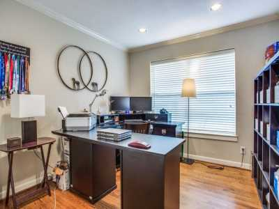 Sold Property | 6017 Preston Haven Drive Dallas, Texas 75230 23