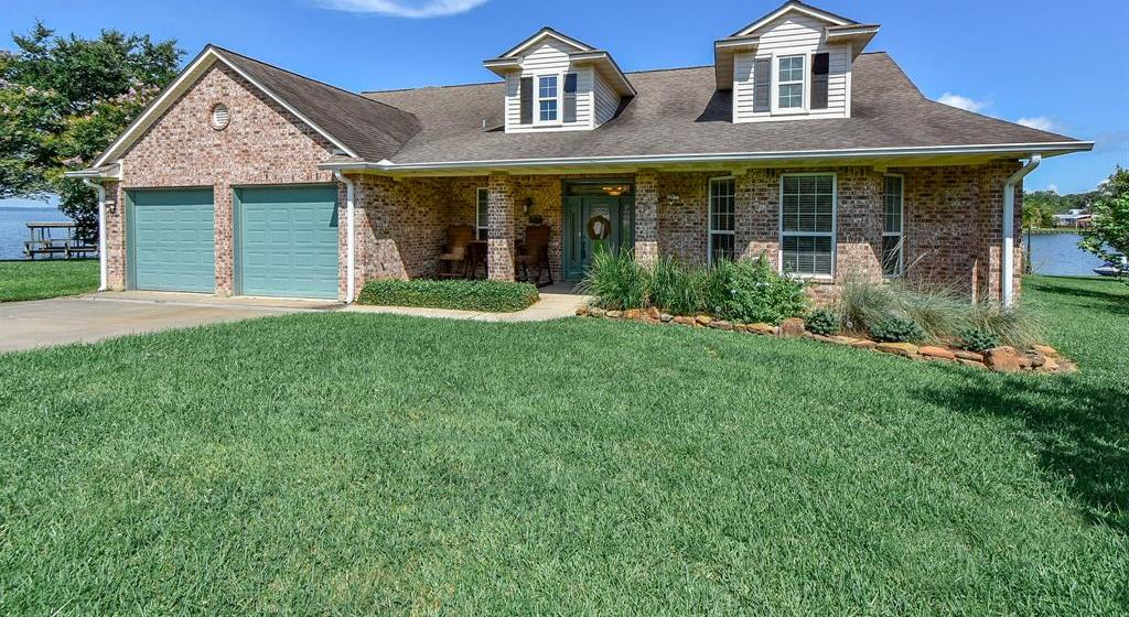 Off Market | 102 Buffalo Court Livingston, TX 77351 1