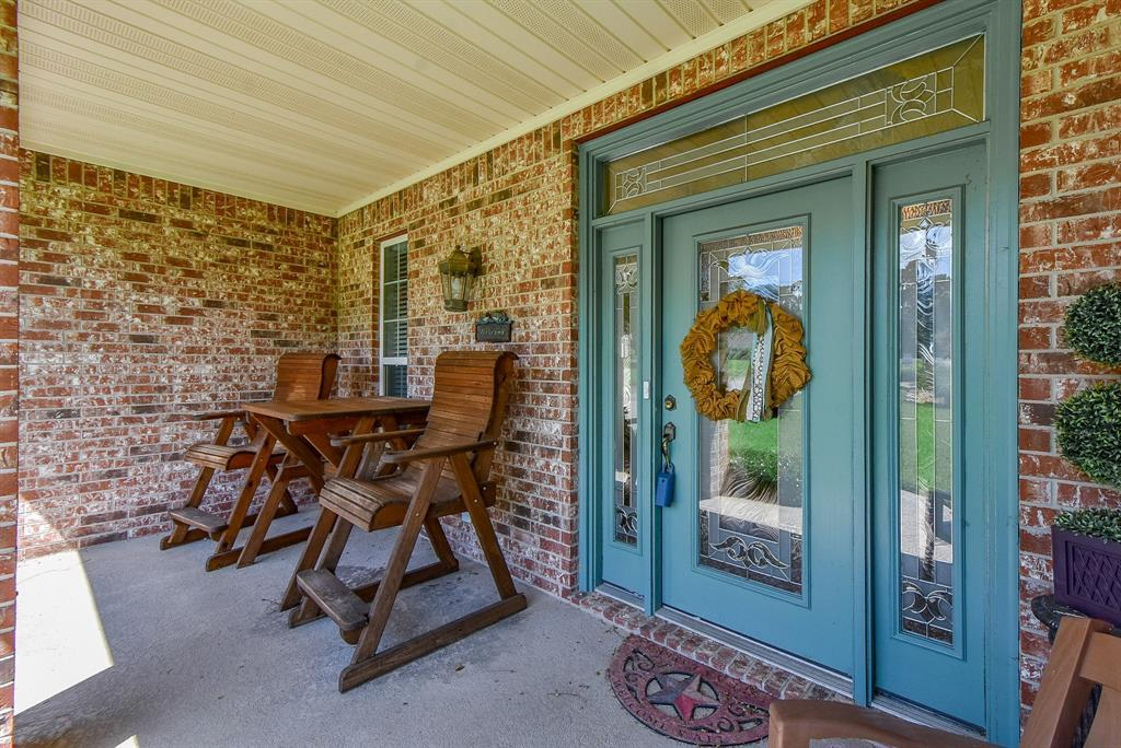 Off Market | 102 Buffalo Court Livingston, TX 77351 2
