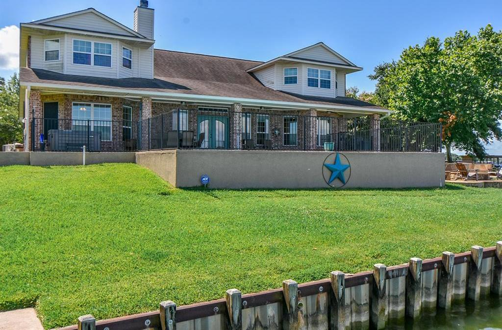 Off Market | 102 Buffalo Court Livingston, TX 77351 31