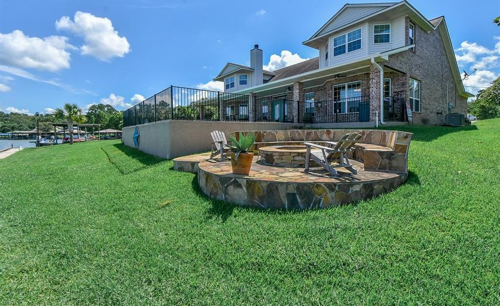 Off Market | 102 Buffalo Court Livingston, TX 77351 40