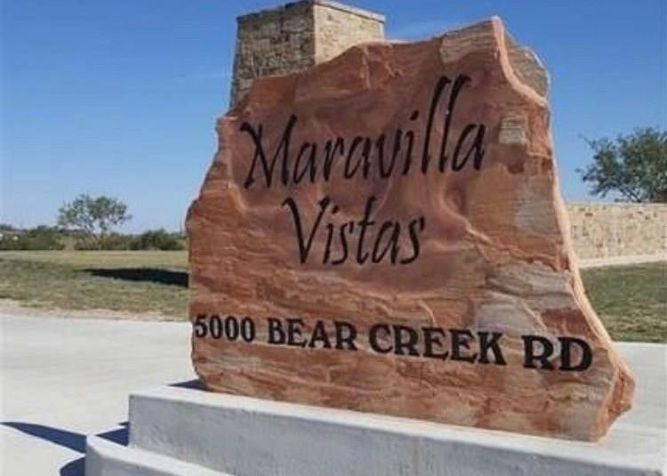 Sold Property | 116 Maravilla Drive Aledo, Texas 76008 0