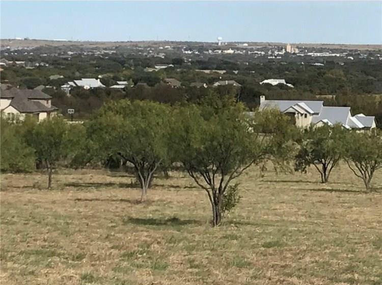 Sold Property | 116 Maravilla Drive Aledo, Texas 76008 2