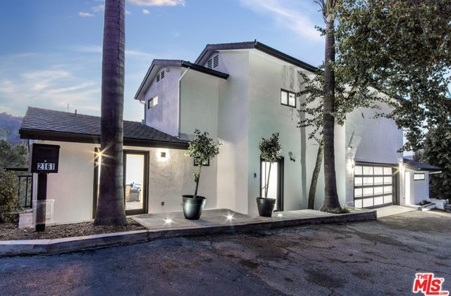 Off Market | 2161 GROVELAND Drive Los Angeles, CA 90046 0