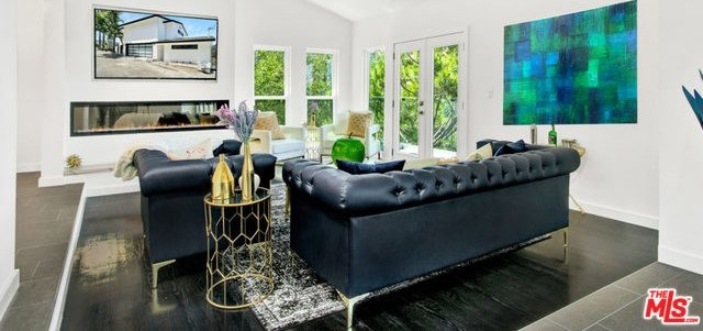 Off Market | 2161 GROVELAND Drive Los Angeles, CA 90046 2