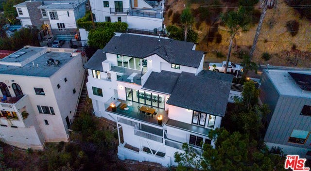 Off Market | 2161 GROVELAND Drive Los Angeles, CA 90046 19