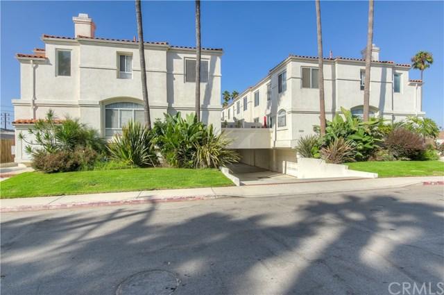 Closed | 1629 E Palm Avenue #8 El Segundo, CA 90245 15