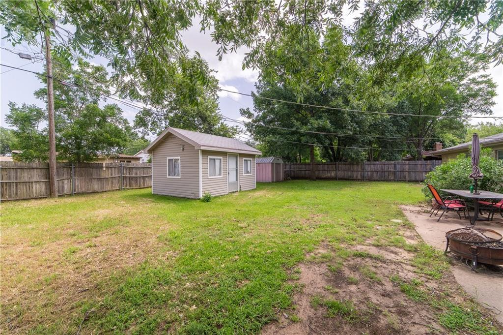 Sold Property | 7801 Arnold  Terrace North Richland Hills, TX 76180 20
