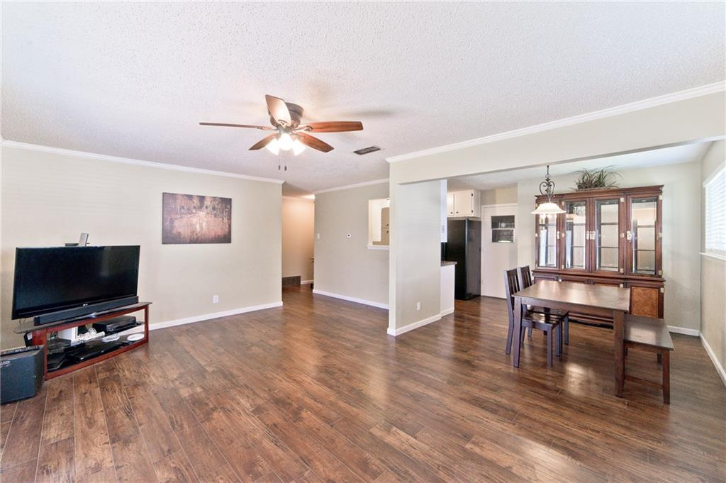 Sold Property | 7801 Arnold  Terrace North Richland Hills, TX 76180 6