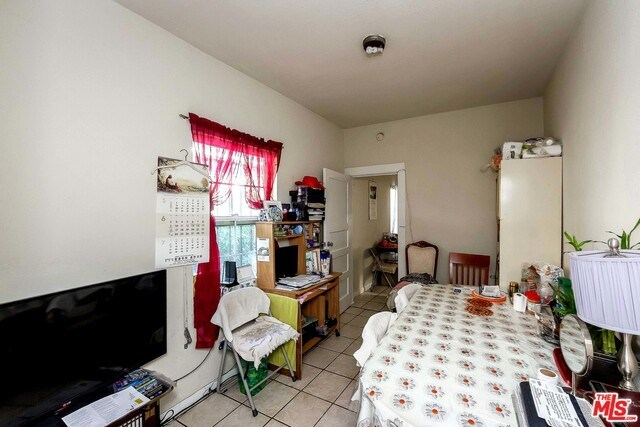 Active | 126 E 36TH Place Los Angeles, CA 90011 9