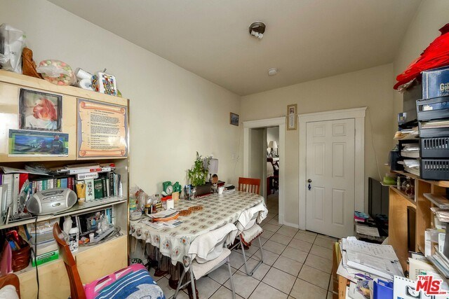 Active | 126 E 36TH Place Los Angeles, CA 90011 10