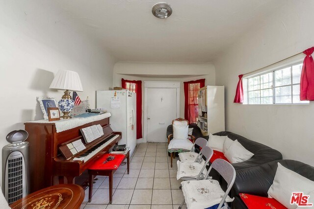 Active | 126 E 36TH Place Los Angeles, CA 90011 12