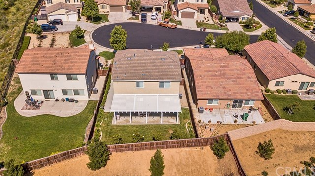 Closed | 13175 Buffy Court Beaumont, CA 92223 47