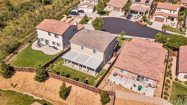 Closed | 13175 Buffy Court Beaumont, CA 92223 48
