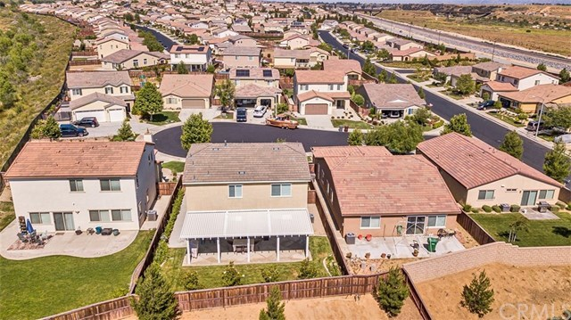 Closed | 13175 Buffy Court Beaumont, CA 92223 49