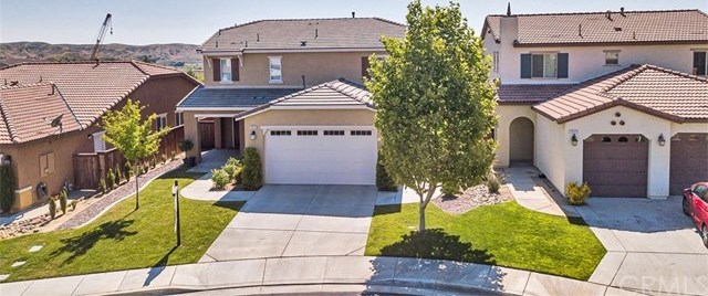 Closed | 13175 Buffy Court Beaumont, CA 92223 50