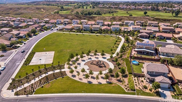 Closed | 13175 Buffy Court Beaumont, CA 92223 52