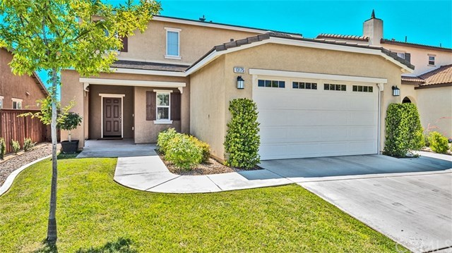 Closed | 13175 Buffy Court Beaumont, CA 92223 0
