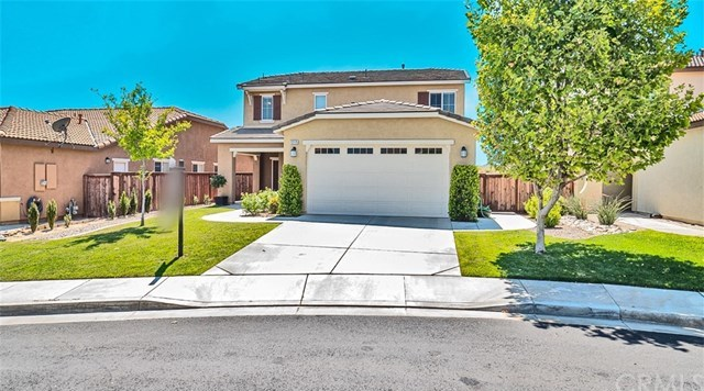 Closed | 13175 Buffy Court Beaumont, CA 92223 2