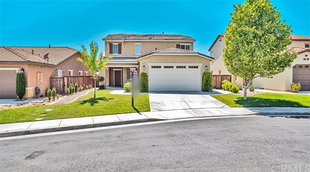 Closed | 13175 Buffy Court Beaumont, CA 92223 3