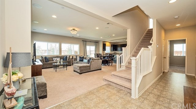 Closed | 13175 Buffy Court Beaumont, CA 92223 4