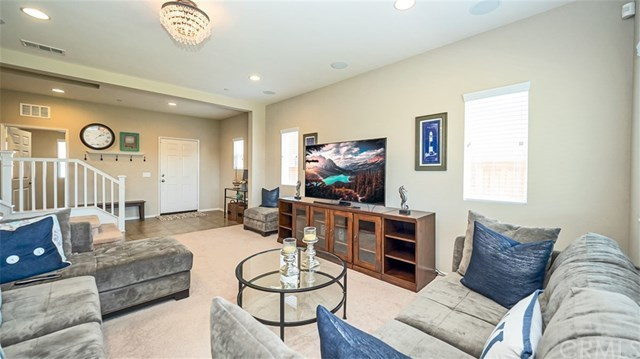 Closed | 13175 Buffy Court Beaumont, CA 92223 6