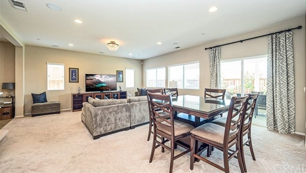 Closed | 13175 Buffy Court Beaumont, CA 92223 7