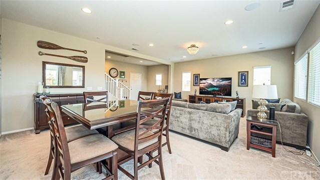 Closed | 13175 Buffy Court Beaumont, CA 92223 8
