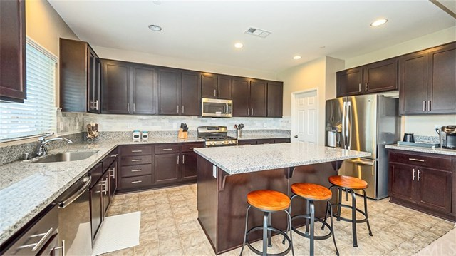 Closed | 13175 Buffy Court Beaumont, CA 92223 9