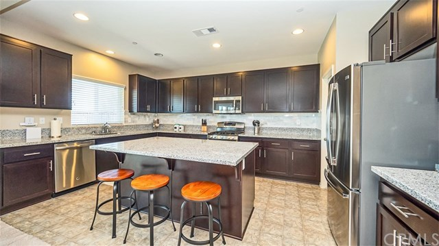 Closed | 13175 Buffy Court Beaumont, CA 92223 10