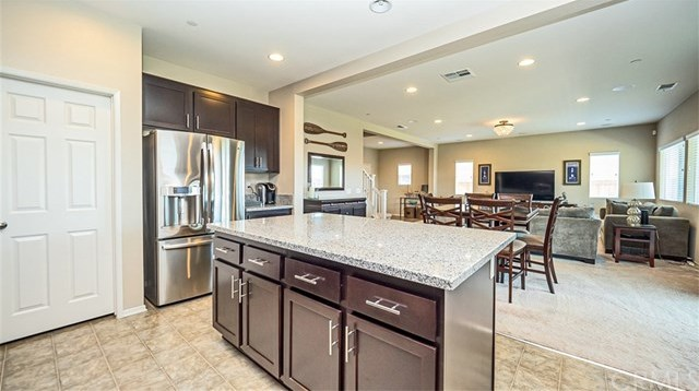 Closed | 13175 Buffy Court Beaumont, CA 92223 13
