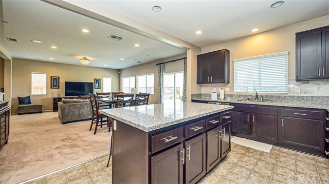 Closed | 13175 Buffy Court Beaumont, CA 92223 14