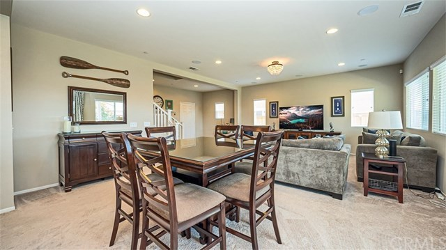 Closed | 13175 Buffy Court Beaumont, CA 92223 15