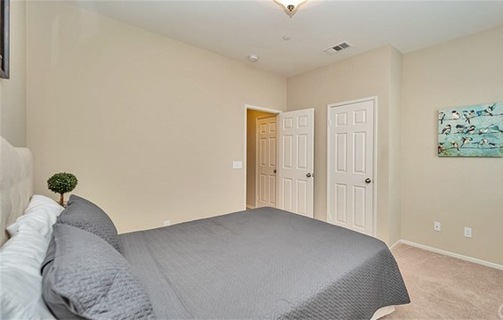 Closed | 13175 Buffy Court Beaumont, CA 92223 17