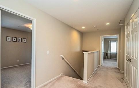 Closed | 13175 Buffy Court Beaumont, CA 92223 21
