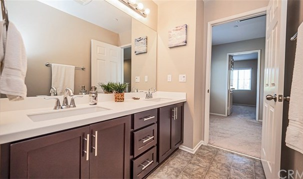 Closed | 13175 Buffy Court Beaumont, CA 92223 25