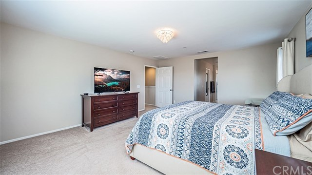 Closed | 13175 Buffy Court Beaumont, CA 92223 29